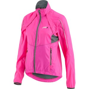 LG W's Cabriolet  Jacket S