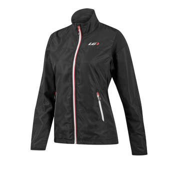 LG W's Solution Jacket S