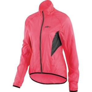 LG W's X-Lite Jacket S