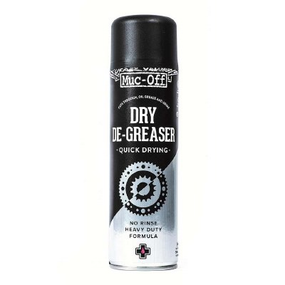 Muc-Off Quick Dry Degreaser