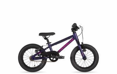 Norco Roller 14 Purple