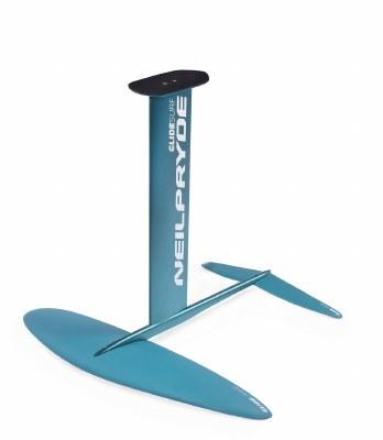 Neil Pryde Glide Surf 160 S