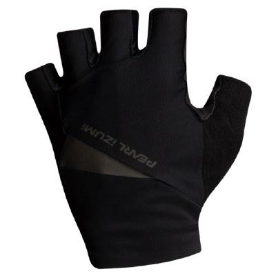 PI Gel PRO Glove S