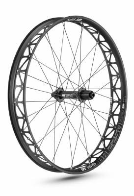 DT Swiss BR2250 Rear  Wheel