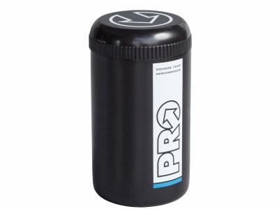PRO Storage Bottle 500CC