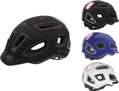 SERFAS Metro Helmet S/M