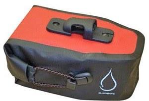Serfas Monsoon Saddle Bag L