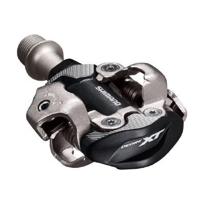PD-M8100 Shimano Pedal