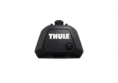 Thule Evo Raised Rail Pack