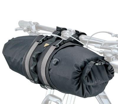 Topeak Front Loader Bag