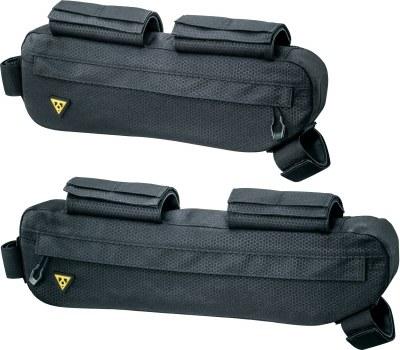 Topeak Midloader Bag 3L