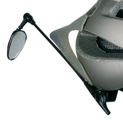Zefal Z-Eye Helmet Mirror