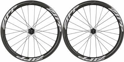 Zipp 302 CLC Disc Rear Wheel