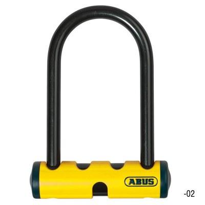 Abus U-Mini U-lock
