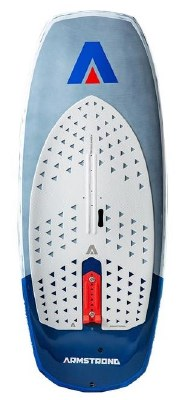 """Armstrong Foil SUP 6'6"""""""