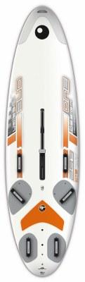 Bic Techno 293 One Design