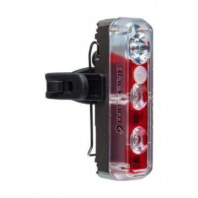 Blackburn 2'fer XL Light
