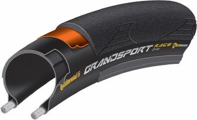 Continental Sport Race 700x23