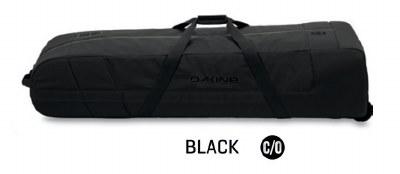 Dakine Club Wagon Golf Bag 140