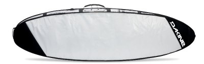 DK Daylight Bag 245x70cm