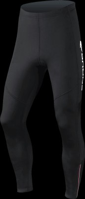 Endura Thermolite Tight S