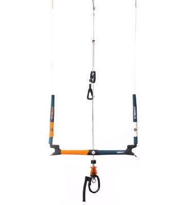 Flysurfer Connect Bar 50cm