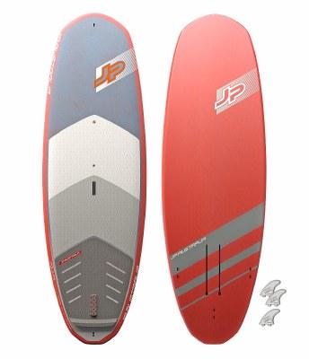 """2019 JP Surf Foil Slate 8'2"""""""