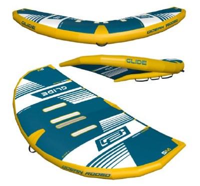 Ocean Rodeo Glide A-Series 5m