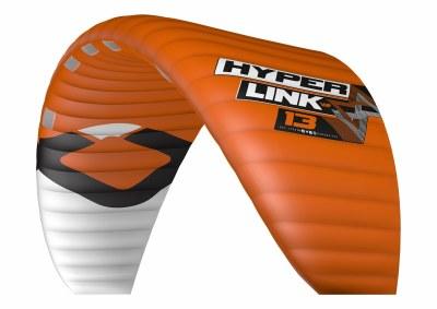 Ozone Hyperlink V2 13m Orange
