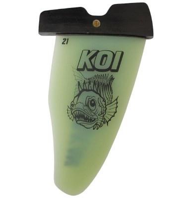 Makani Koi 21cm Powerbox