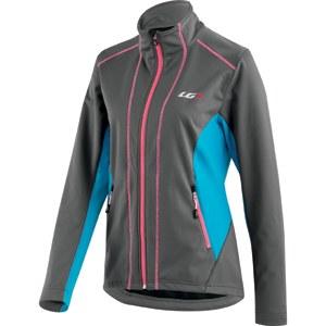 LG W's Enerblock C2 Jacket S
