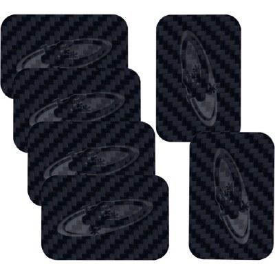 LizardSkin CarbonFiber Patches
