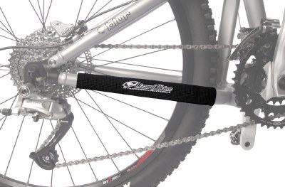 LizardSkins Chainstay Large
