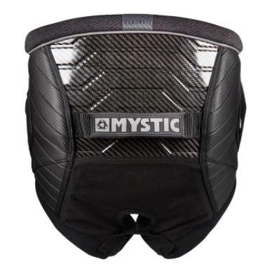 Mystic Marshall Seat XL