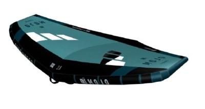 Flysurfer Mojo Dark 2.8m