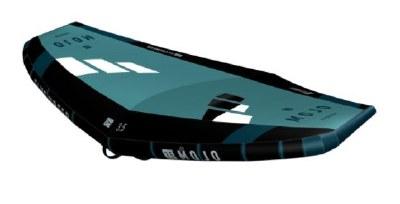 Flysurfer Mojo Red 3.5m