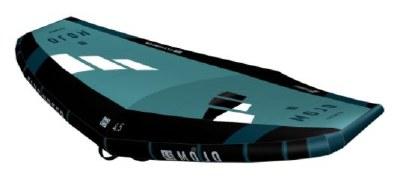 Flysurfer Mojo Red 4.5m