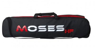 Moses Foil Bag