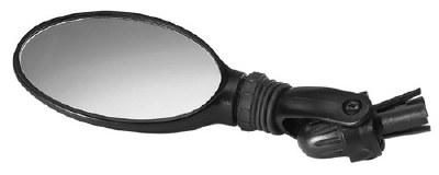 Axiom  Flashback Mirror