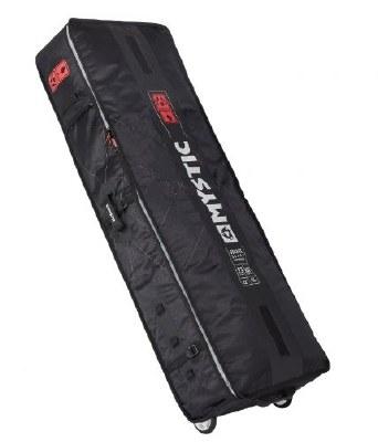 Mystic Matrix Square Bag 165cm