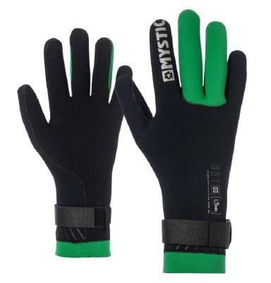 Mystic Merino Glove 1.5mm M