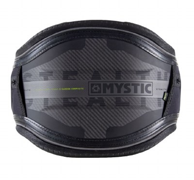 2020 Mystic Stealth HarnessXXL