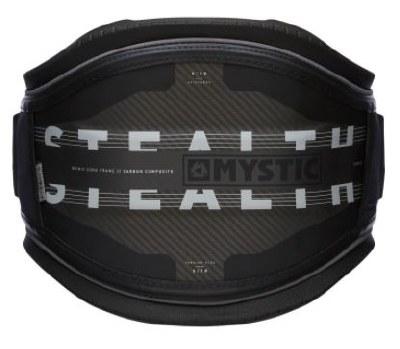 Mystic Stealth Harness WHI XL