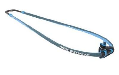 Neil Pryde XC Boom 140-190cm