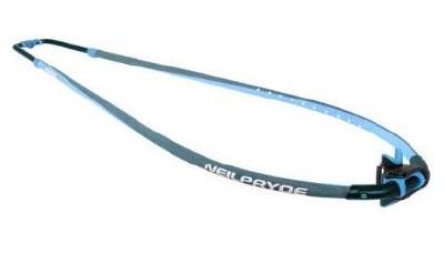 Neil Pryde XF Boom 175-225cm
