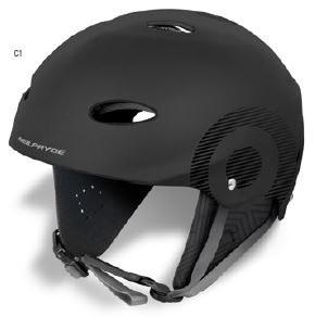 NP Helmet Freeride XL C1
