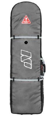 NP Surf Surf Travel Bag