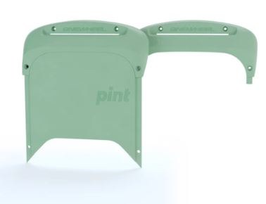 Onewheel Bumpers Pint Mint
