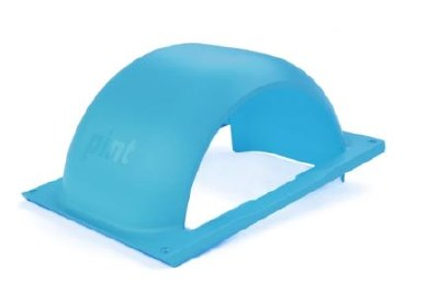 Onewheel Fender Pint Hot Blue