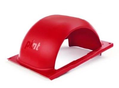 Onewheel Fender Pint Red
